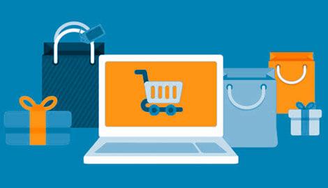 27bccca79 5 dicas para aumentar as vendas de sua loja online - SOLOWEB